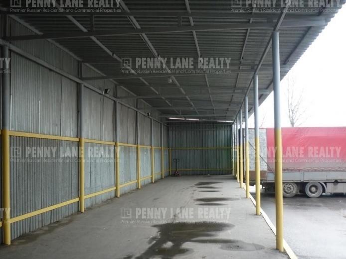 Продажа склада, Новорязанское шоссе, Томилино, Московская область1000 м2, фото №6