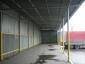 Аренда складских помещений, Новорязанское шоссе, Томилино, Московская область1000 м2, фото №6