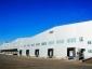 Производственные помещения в аренду, Щелковское шоссе, Щелково, Московская область1000 м2, фото №2
