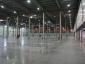 Производственные помещения в аренду, Щелковское шоссе, Щелково, Московская область1000 м2, фото №3