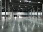 Производственные помещения в аренду, Щелковское шоссе, Щелково, Московская область1000 м2, фото №5