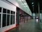 Производственные помещения в аренду, Щелковское шоссе, Щелково, Московская область1000 м2, фото №6