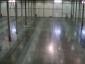 Производственные помещения в аренду, Щелковское шоссе, Щелково, Московская область1000 м2, фото №9