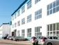 Купить производственное помещение, Ярославское шоссе, Мытищи, Московская область0 м2, фото №3