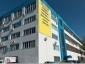 Купить производственное помещение, Ярославское шоссе, Мытищи, Московская область0 м2, фото №4
