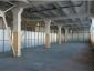 Купить производственное помещение, Ярославское шоссе, Мытищи, Московская область0 м2, фото №6