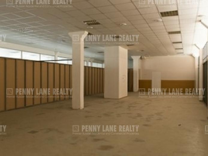 Купить производственное помещение, Ярославское шоссе, Мытищи, Московская область0 м2, фото №7