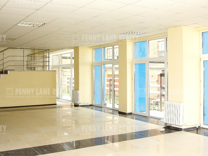 Купить производственное помещение, Ярославское шоссе, Мытищи, Московская область0 м2, фото №8