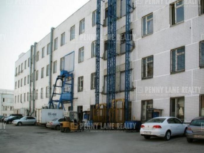 Продажа склада, Апаринки, Московская область0 м2, фото №2