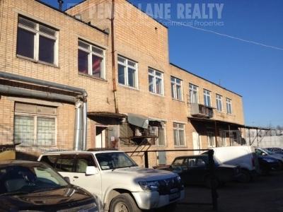 Аренда, продажа швейного производства, Каширское шоссе, Апаринки, Московская область, площадь 0 м2 фото №1