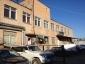 Купить, Каширское шоссе, Апаринки, Московская область0 м2, фото №2