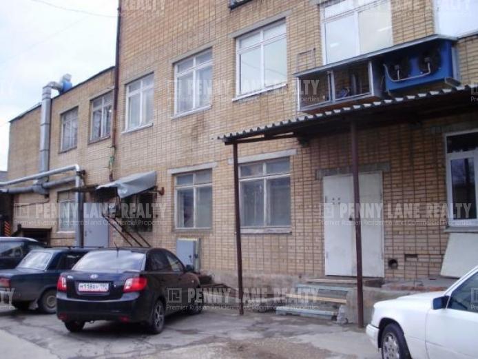 Купить, Каширское шоссе, Апаринки, Московская область0 м2, фото №4