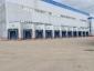 Аренда складских помещений, Новорязанское шоссе, Дзержинский, Московская область2800 м2, фото №2