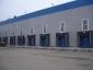 Аренда складских помещений, Новорязанское шоссе, Дзержинский, Московская область2800 м2, фото №11