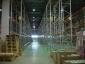 Аренда складских помещений, Новорязанское шоссе, Дзержинский, Московская область2500 м2, фото №3
