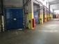 Аренда складских помещений, Новорязанское шоссе, Дзержинский, Московская область2500 м2, фото №4