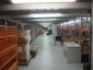 Аренда складских помещений, Новорязанское шоссе, Дзержинский, Московская область2500 м2, фото №5