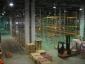 Аренда складских помещений, Новорязанское шоссе, Дзержинский, Московская область2800 м2, фото №6