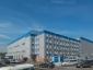 Аренда складских помещений, Новорязанское шоссе, Дзержинский, Московская область2500 м2, фото №7