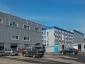 Аренда складских помещений, Новорязанское шоссе, Дзержинский, Московская область2500 м2, фото №8