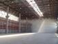 Аренда складских помещений, Каширское шоссе, Дыдылдино, Московская область3000 м2, фото №3