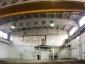 Производственные помещения в аренду, метро Киевская, Москва1503 м2, фото №11