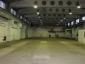 Производственные помещения в аренду, метро Киевская, Москва1503 м2, фото №4