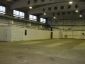 Производственные помещения в аренду, метро Киевская, Москва1503 м2, фото №6