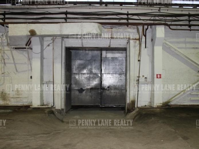 Производственные помещения в аренду, метро Киевская, Москва1503 м2, фото №7
