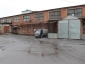 Производственные помещения в аренду, метро Киевская, Москва1503 м2, фото №8