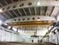 Производственные помещения в аренду, метро Киевская, Москва1503 м2, фото №9
