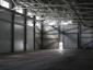 Аренда складских помещений, Каширское шоссе, Домодедово, Московская область780 м2, фото №2