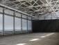 Аренда складских помещений, Каширское шоссе, Домодедово, Московская область780 м2, фото №3