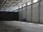 Аренда складских помещений, Каширское шоссе, Домодедово, Московская область780 м2, фото №4