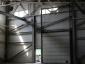 Аренда складских помещений, Каширское шоссе, Домодедово, Московская область780 м2, фото №5