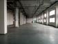 Снять, метро Бульвар Рокоссовского, Москва2500 м2, фото №3