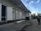 Купить производственное помещение, Новорязанское шоссе, Быково, Московская область0 м2, фото №2