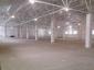 Купить производственное помещение, Новорязанское шоссе, Быково, Московская область0 м2, фото №5
