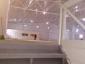 Купить производственное помещение, Новорязанское шоссе, Быково, Московская область0 м2, фото №6