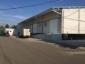 Купить производственное помещение, Новорязанское шоссе, Быково, Московская область0 м2, фото №7
