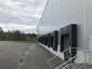 Аренда складских помещений, Дмитровское шоссе, Икша, Московская область3400 м2, фото №11