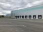Аренда складских помещений, Дмитровское шоссе, Икша, Московская область3400 м2, фото №8