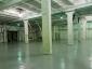 Аренда складских помещений, Ярославское шоссе, метро ВДНХ, Москва785 м2, фото №2