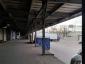 Аренда складских помещений, Ярославское шоссе, метро ВДНХ, Москва785 м2, фото №11