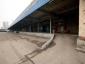 Аренда складских помещений, Ярославское шоссе, метро ВДНХ, Москва785 м2, фото №3