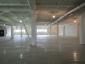 Аренда складских помещений, Ярославское шоссе, метро ВДНХ, Москва785 м2, фото №4
