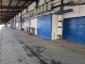 Аренда складских помещений, Ярославское шоссе, метро ВДНХ, Москва785 м2, фото №6