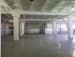 Аренда складских помещений, Ярославское шоссе, метро ВДНХ, Москва785 м2, фото №7