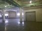Аренда складских помещений, Ярославское шоссе, метро ВДНХ, Москва785 м2, фото №8