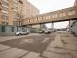 Аренда складских помещений, Ярославское шоссе, метро ВДНХ, Москва785 м2, фото №9